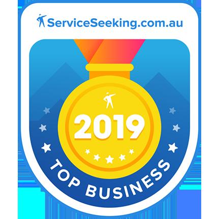 service seeking